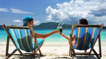 برنامج 5 نجوم اقتصادي مع مسبح خاص لمده 8 ليالي و9 ايام - ماليزيا - عروض ماليزيا - فنادق ماليزيا