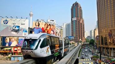 شهر عسل اربع نجوم ممتاز - ماليزيا - عروض ماليزيا - فنادق ماليزيا