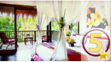 عرض السقاف الذهبي في ماليزيا - ماليزيا - عروض ماليزيا - فنادق ماليزيا