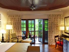 برنامج عائلي ممتازفي ماليزيا - ماليزيا - عروض ماليزيا - فنادق ماليزيا