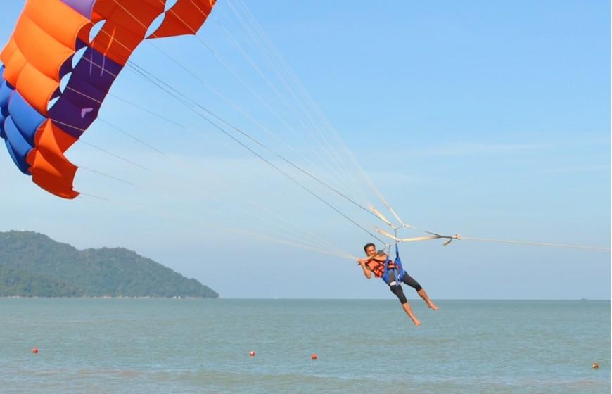 باتو فرنجي - معلومات ماليزيا - سياحة ماليزيا - اماكن سياحية في ماليزيا