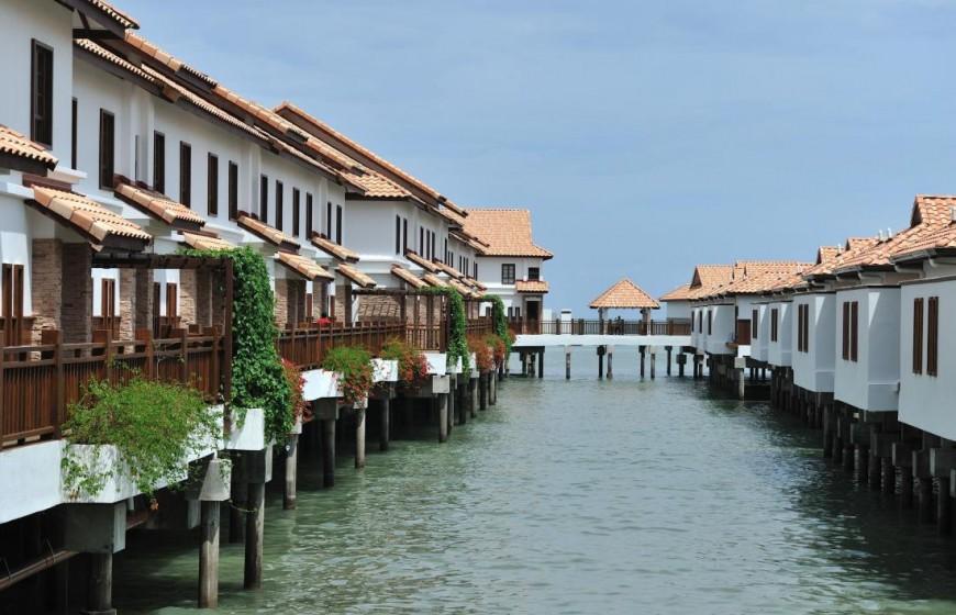 بورت دكسون ماليزيا - معلومات ماليزيا - سياحة ماليزيا - اماكن سياحية في ماليزيا