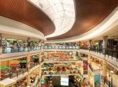 اشهر مناطق التسوق في سلانجور