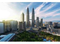 معلومات مهمة للسائح العربي عن ماليزيا
