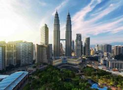 معلومات مهمة للسائح العربي عن ماليزيا -ماليزيا