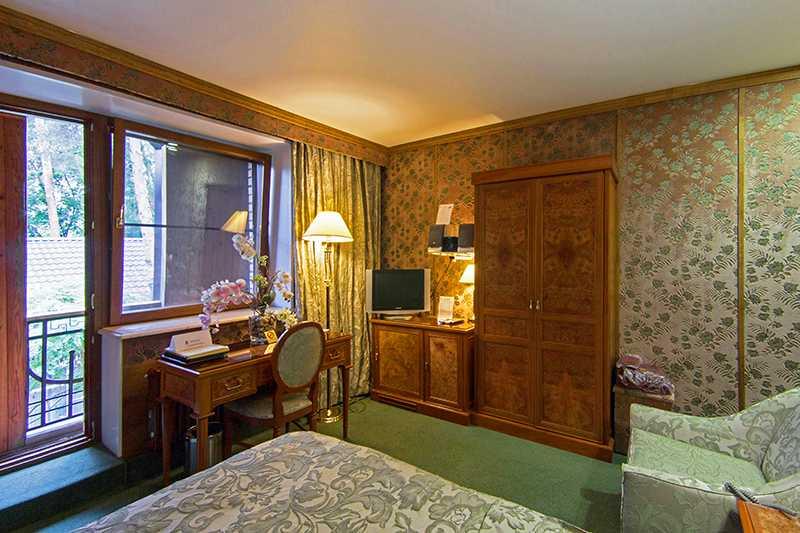 برنامج عائلي لاربع اشخاص اربع نجوم - ماليزيا - عروض ماليزيا - فنادق ماليزيا