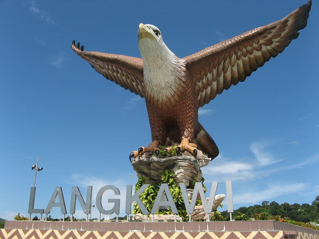 برنامج عائلي لاربع اشخاص مميز يتضمن مدينة بورت ديكسون - ماليزيا - عروض ماليزيا - فنادق ماليزيا