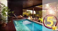 عرض شهر عسل مع مسبح خاص - ماليزيا - عروض ماليزيا - فنادق ماليزيا