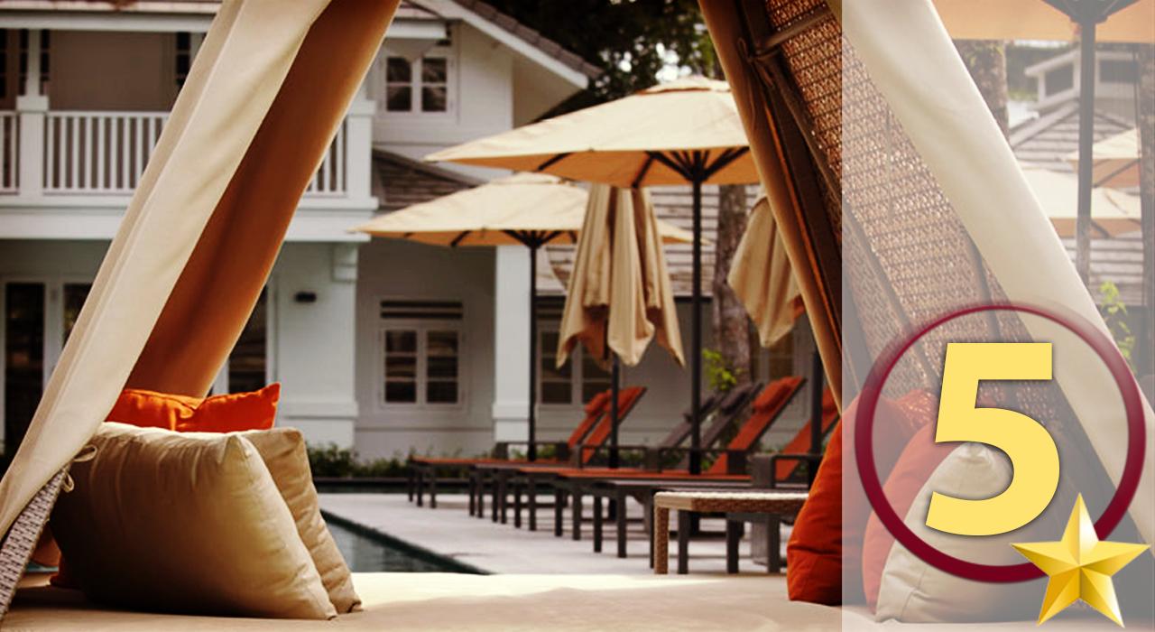 عرض مذهل في ماليزيا - ماليزيا - عروض ماليزيا - فنادق ماليزيا