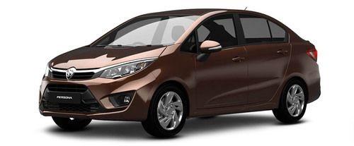 التوصيل الى الميناء في بينانج باستخدام سيارة خاصة