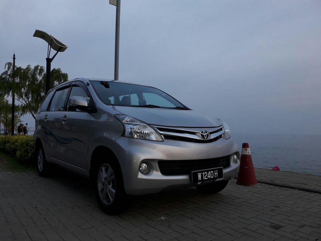 جولة في جزيره بينانج باستخدام سيارة خاصه